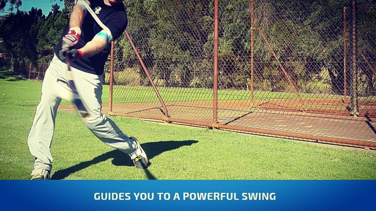 How To Stop Striking Out Simple Baseball Drills And Tips To Reduce Strikeouts Swing Trainer Baseball Hitting Baseball Swing