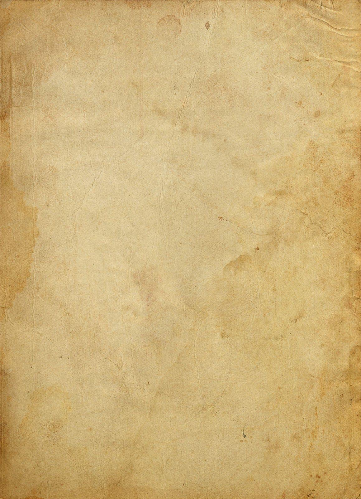 old paper Papel viejo, Fondos de colores, Texturas