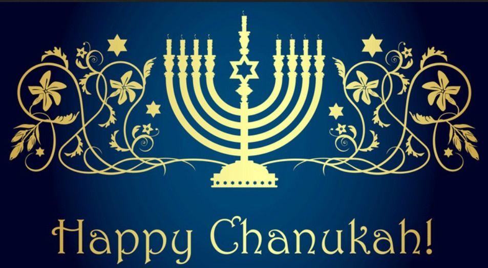 Happy Hanukkah Happy Hanukkah Images Hanukkah Pictures Hanukkah Quote