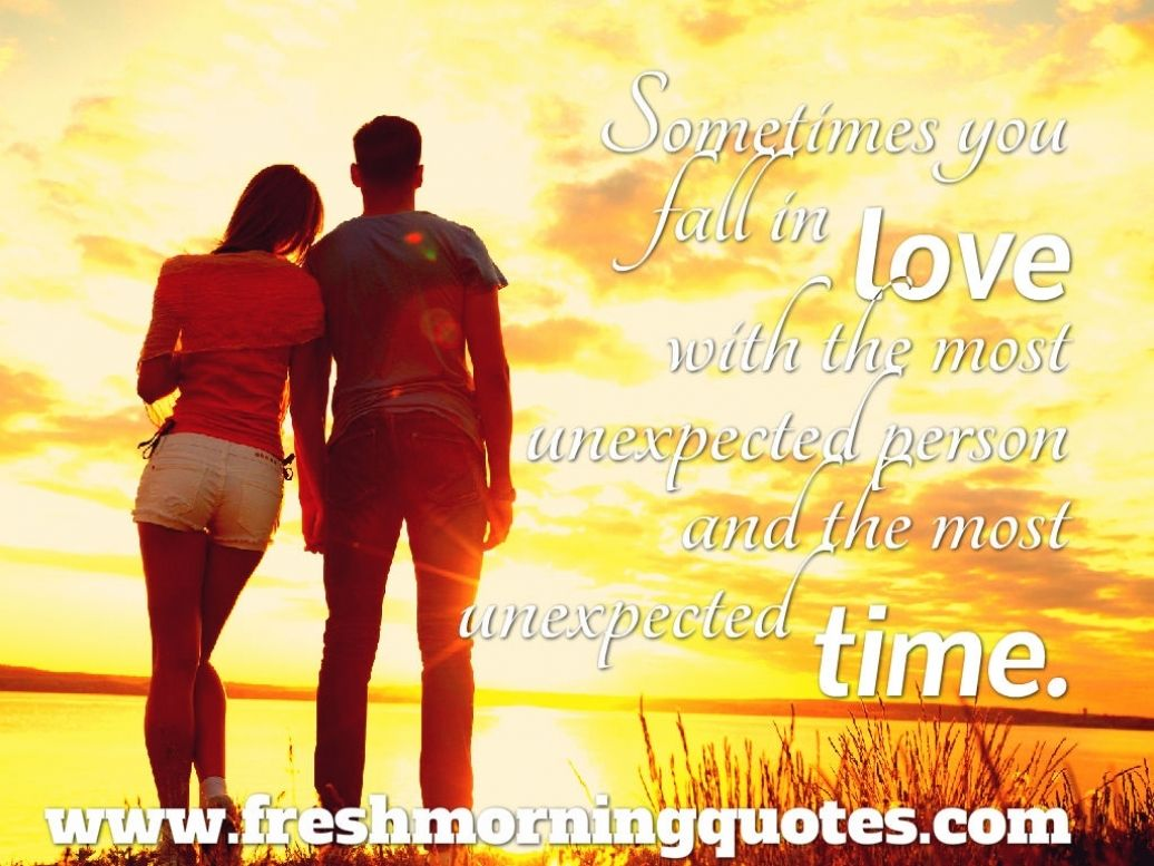 100 Heart Touching Love Relationship Quotes Freshmorningquotesbest