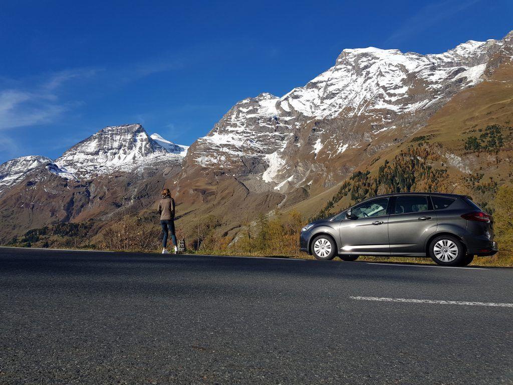Renting A Car In Europe Best Car Rental Company In Europe Car Rental Company Car Hire Car Rental