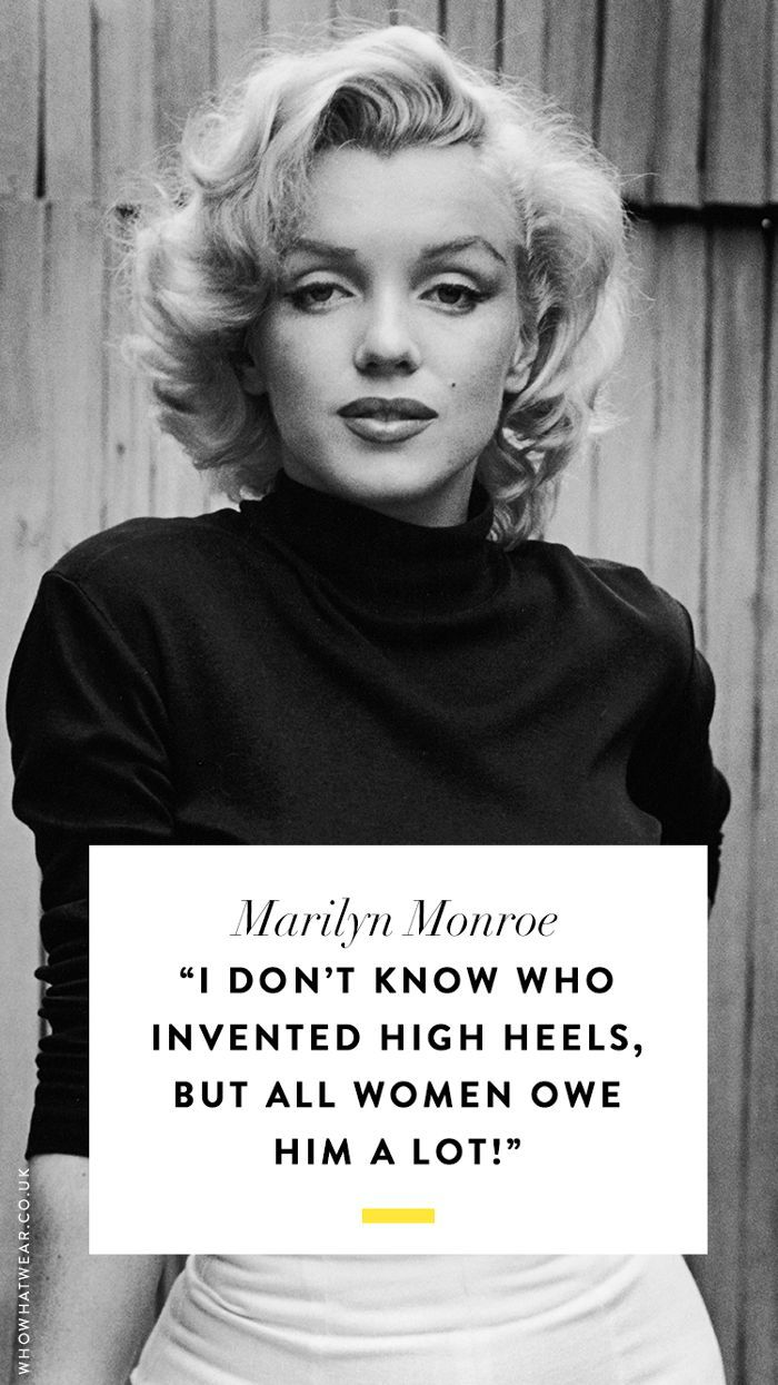 48 Of The Best Fashion Quotes Of All Time Words To Live By