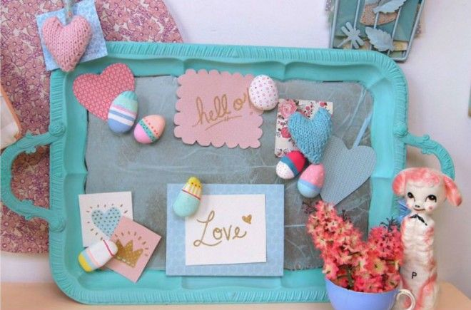 10 awesome nature crafts for kids - Today's Parent