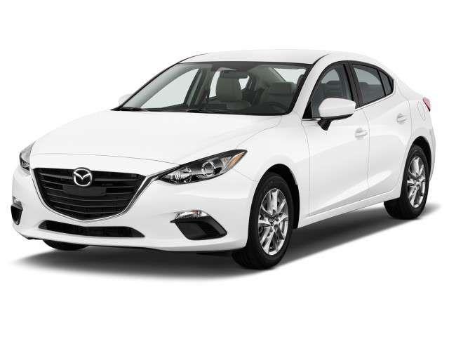 2016 Mazda 3 Review Price Release Date Specs Mazda Cars Mazda Mazda3 Mazda 3 Sedan