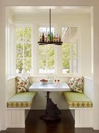 Αποτέλεσμα εικόνας για kitchen breakfast interior design