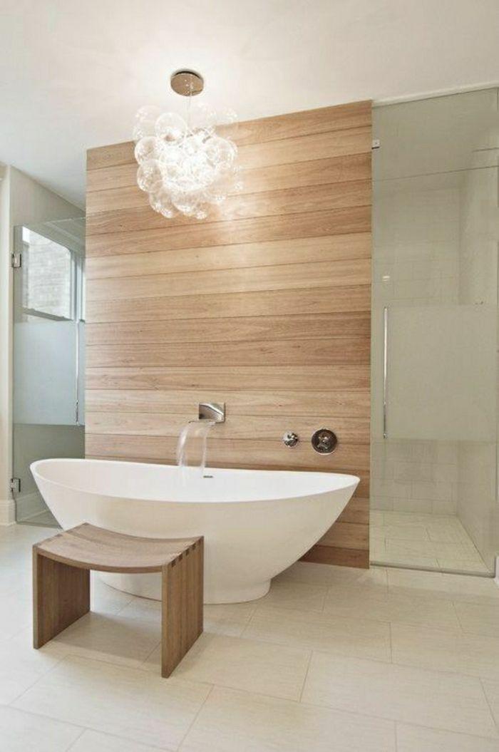 schones bd im badezimmer atemberaubende pic und bdcdacecddb