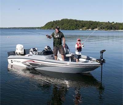 Oregon   Fishing trip, Fly fishing, Destin fishing