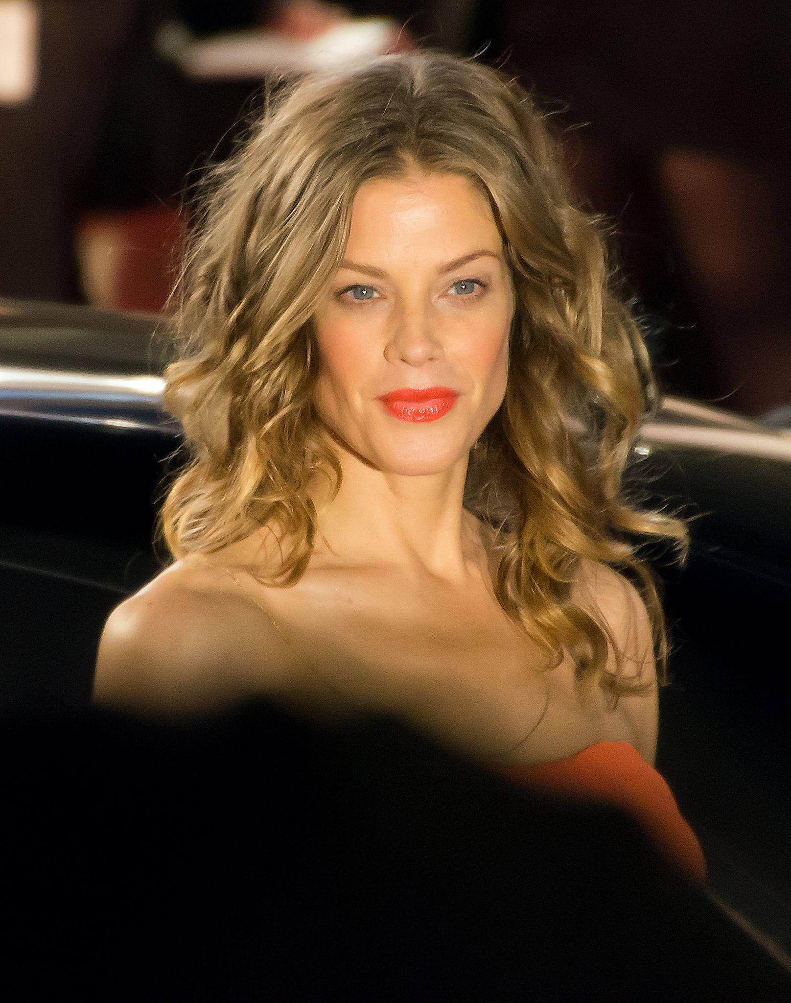 Marie Bäumer - Bambi 2013 | Wundervoll, Schauspieler und