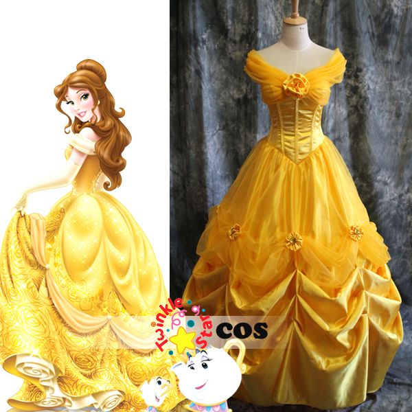 Cheap costume halloween vampire, Buy Quality halloween costume game directly from China costumes playboy Suppliers: 2015 sexy costumes for women adult Carnival Custom made Snow White Princess Dress Cosplay Costumes birthday Party dresse