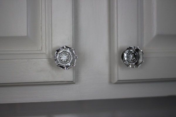 Crystal Furniture S Images About Kitchen Cabinet Pinterest For Cabinets And Hardware