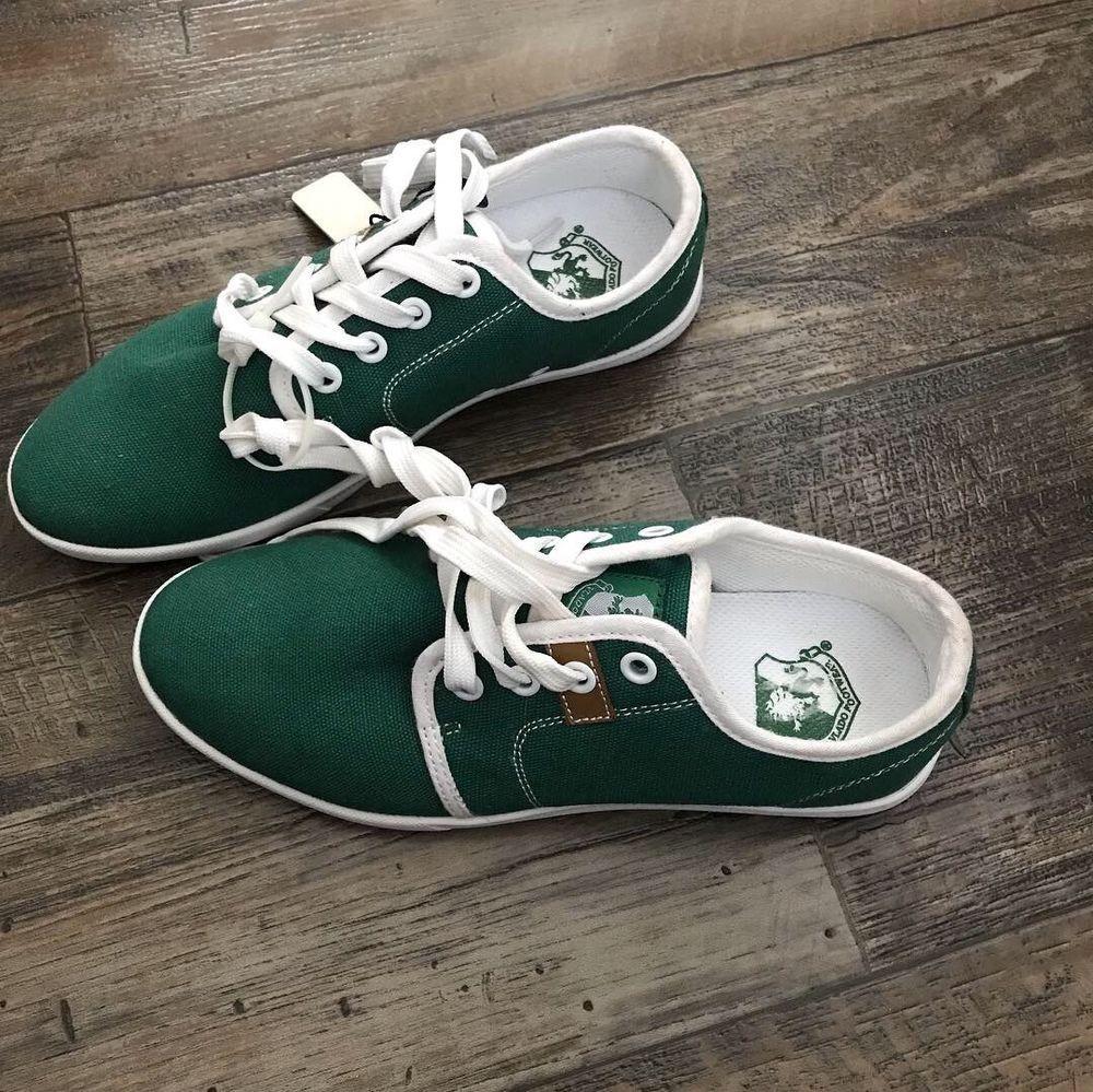 1490e66c92dc Vlado footwear Mens Venice Low Green #fashion #clothing #shoes #accessories  #mensshoes #casualshoes (ebay link)