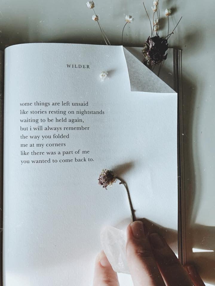 Citaten Uit Literatuur : Pin van moon sarikhani op quotes pinterest gedichten citaten en