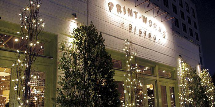 Nc Farm To Table Restaurants Worth A Visit This Winter Farm Visit Greensboro North Carolina Restaurant