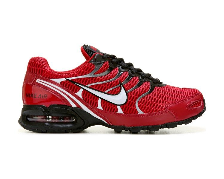 f8c2a140d42 Men s Air Max Torch 4 Running Shoe in 2019
