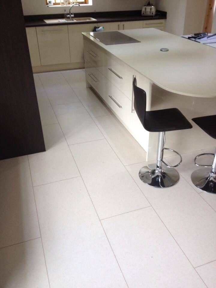 Amtico Mica Mix Eggshell Vinilinės Dizaino Grindys Amtico Flooring Amtico Wood Tile