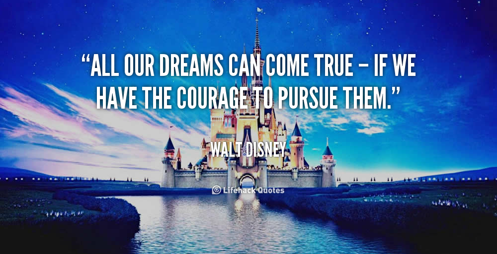 20 Inspirational Quotes To Brighten Your Day