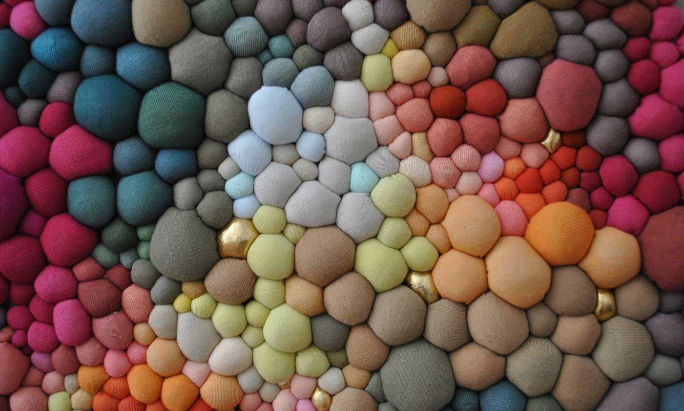 Textil hogar c mo elegir las telas para decorar textil - Decoracion textil hogar ...