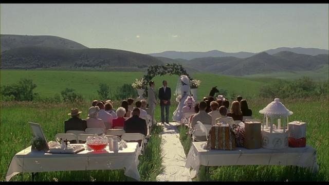 Napoleon Dynamite Wedding On Vimeo