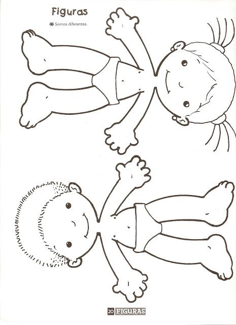 Imagem relacionada | chart working | Pinterest | Partes del cuerpo ...