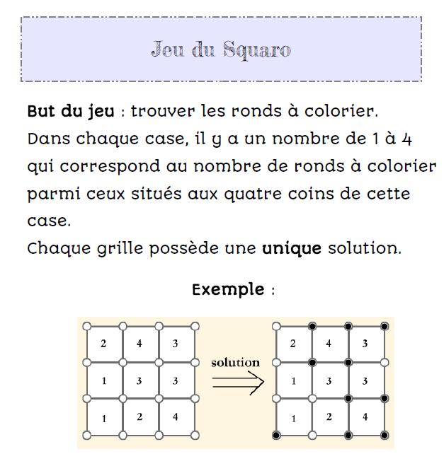jeu de logique et de reflexion de deux choses l 39 une. Black Bedroom Furniture Sets. Home Design Ideas