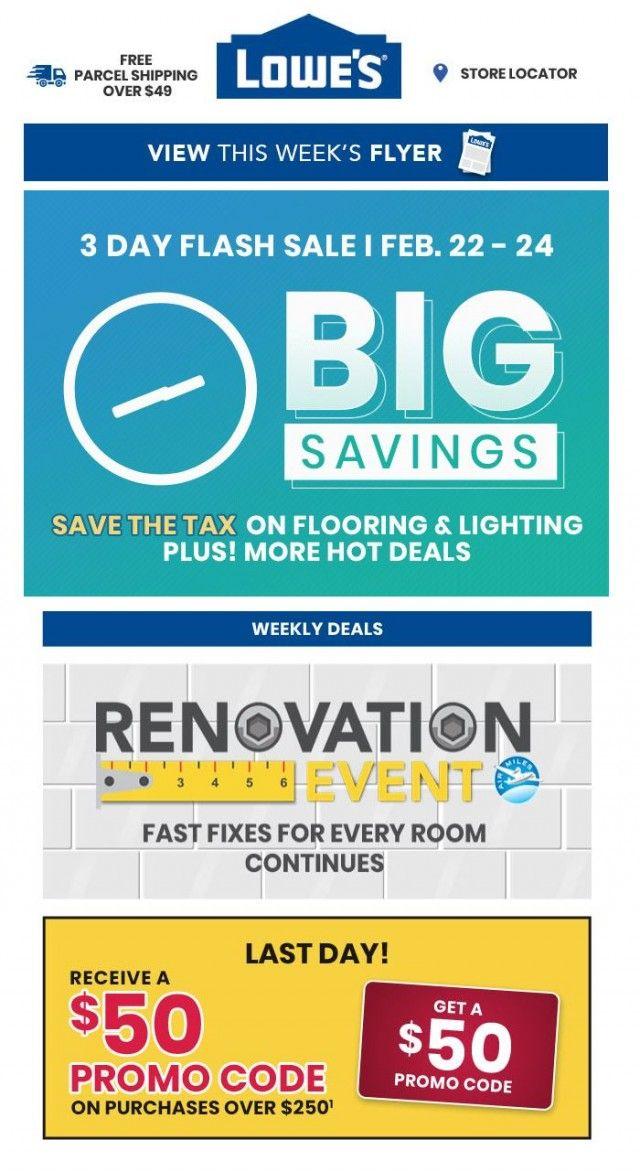 lowe s breaking news 3 day flash sale starts now on lowes paint sale today id=33315