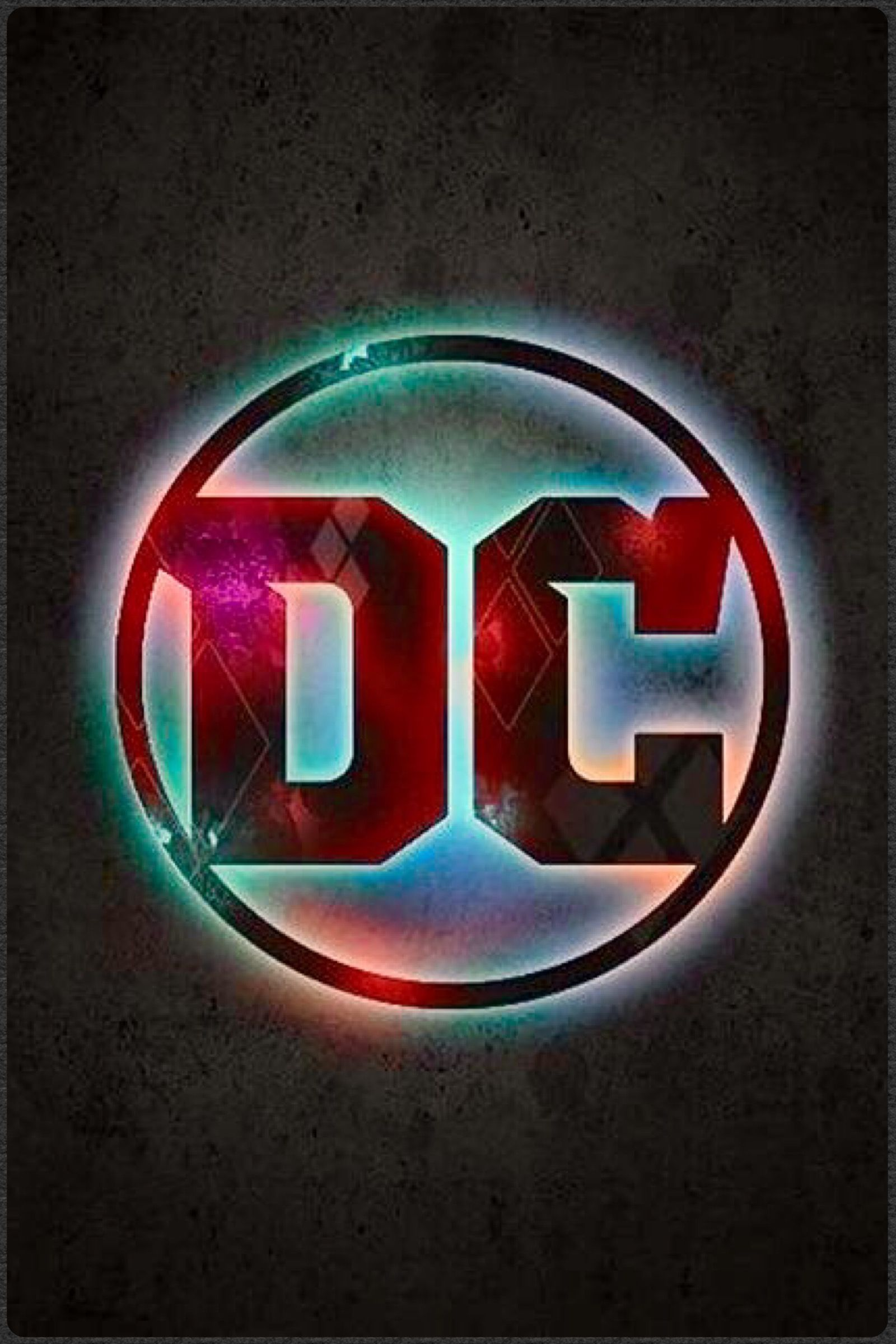 DC Logo | Desenhos de super herois, Flash super heroi, Super herói