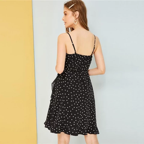 Polka Dot Print Sleeveless Flared Boho Sheath Short Sundresses #shortsundress Polka Dot Print Sleeveless Flared Boho Sheath Short Sundresses – TopFashionova #shortsundress Polka Dot Print Sleeveless Flared Boho Sheath Short Sundresses #shortsundress Polka Dot Print Sleeveless Flared Boho Sheath Short Sundresses – TopFashionova #shortsundress