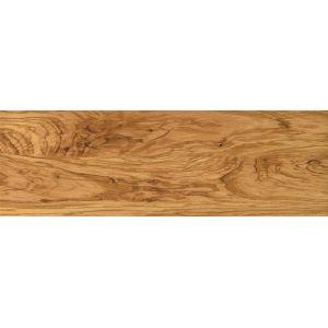 Pavimento imitación madera OLIVO GOLD 1ª 20.5 x 61.5 1
