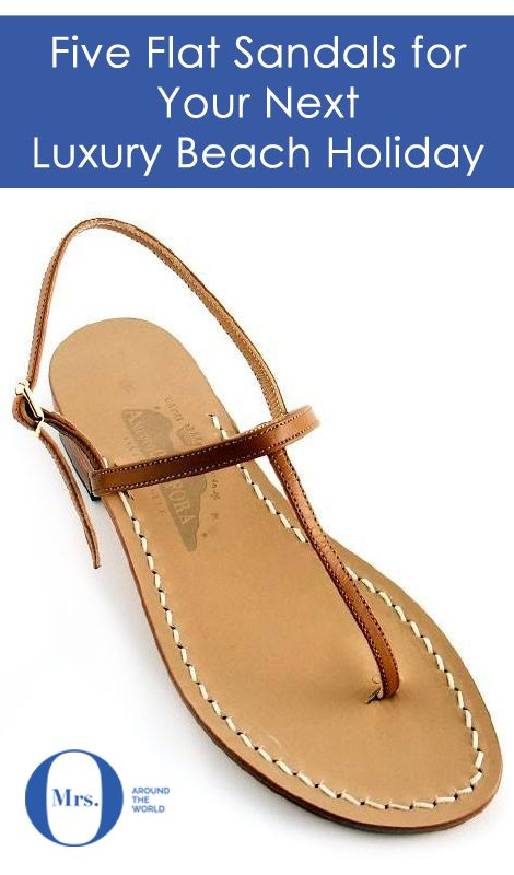 b825b4ba7 I have been buying the Canfora  Gail  Sandals (handmade in Capri) for