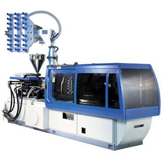 Today, the injection moldings have changed the manufacturing efficiency for numerous products which the individuals use everyday. The plastic molding machine came in the year 1930s and it provided productive and efficient way of mass production products.