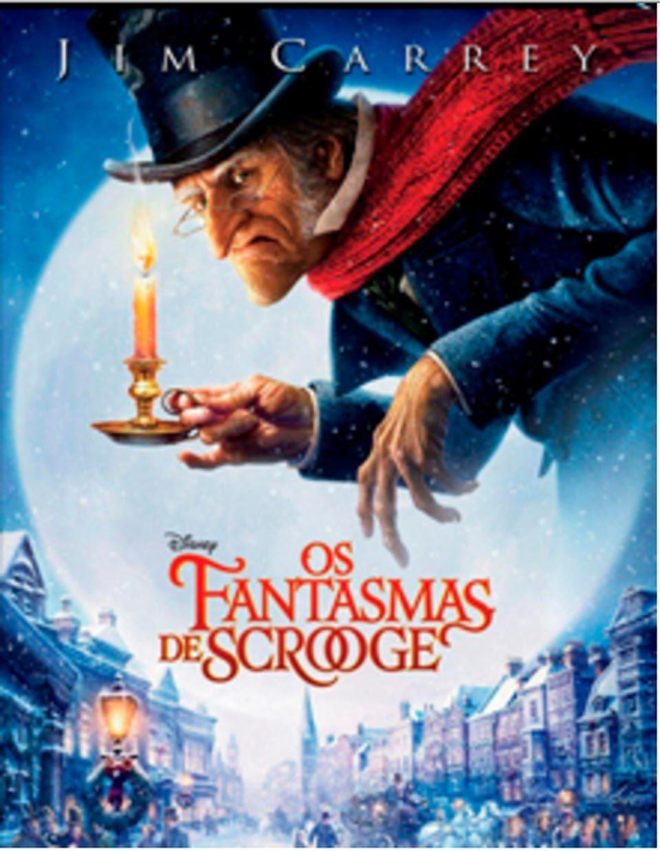 Livros E Filmes Para Celebrar O Melhor Do Natal Com Imagens