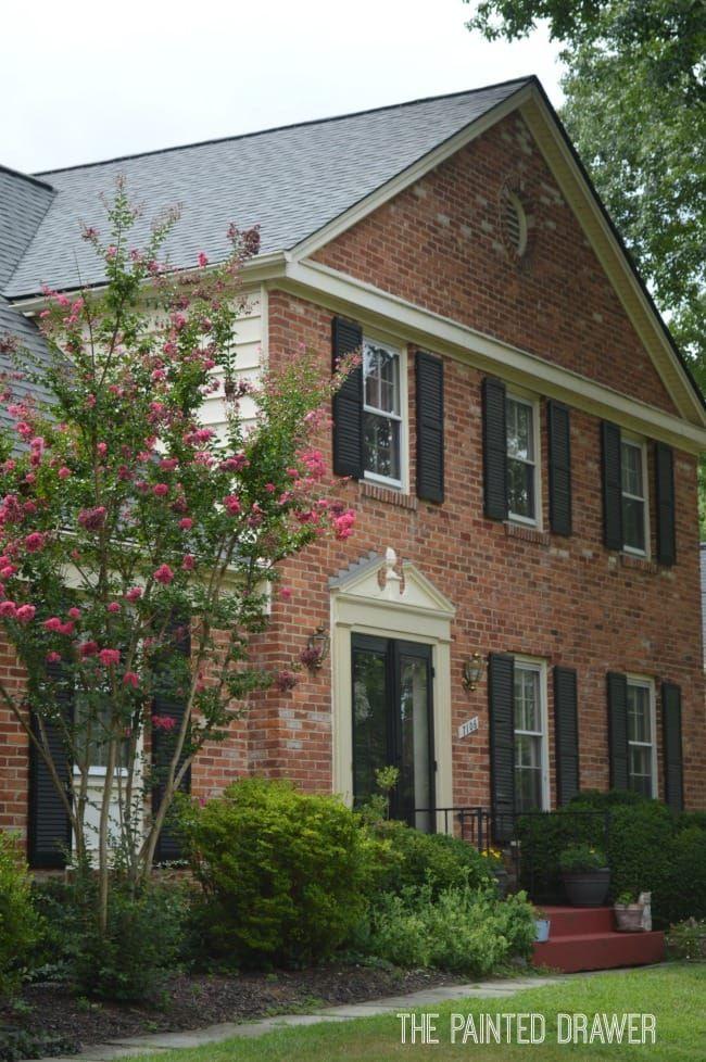Best Georgetown Gray Certainteed Success Exterior House 640 x 480