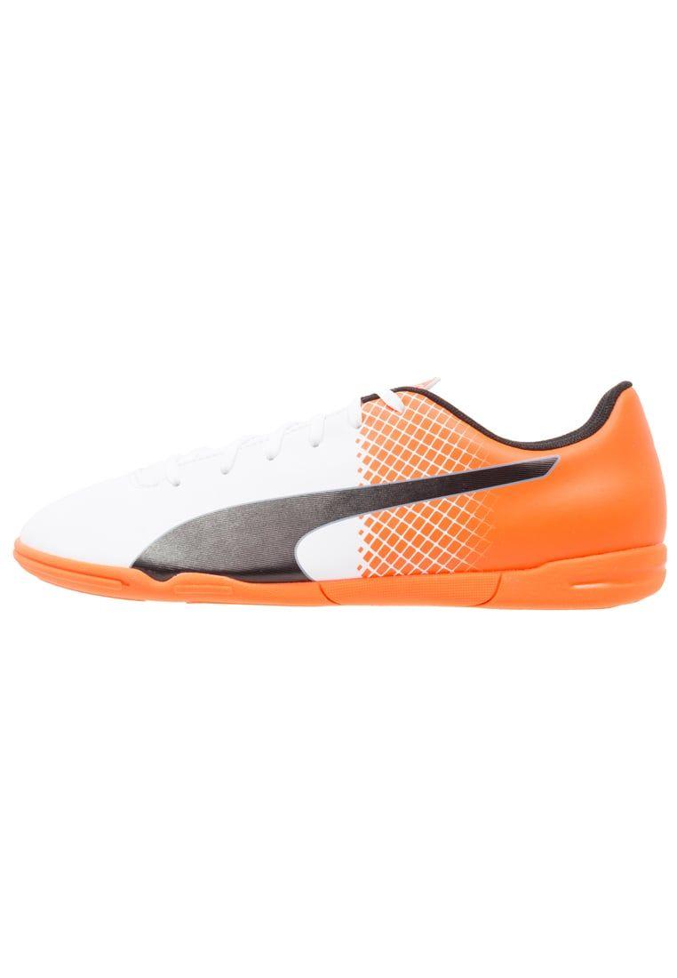 Consigue este tipo de zapatillas fútbol de Puma ahora! Haz