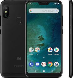 Xiaomi Mi A2 Lite 32gb Skroutz Gr Xiaomi Smartphone Price Best Smartphone