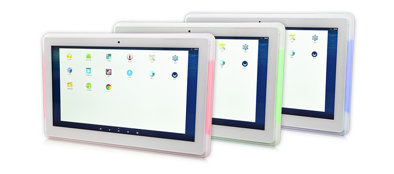 Tablet PC #touchscreendisplay Find Touch Screen Computer & Smart Office Solution 1080p Ips Panel.Choose one of the three colors - red, green, blue to send valuable messages based on your settings. #touchscreendisplay Tablet PC #touchscreendisplay Find Touch Screen Computer & Smart Office Solution 1080p Ips Panel.Choose one of the three colors - red, green, blue to send valuable messages based on your settings. #touchscreendisplay