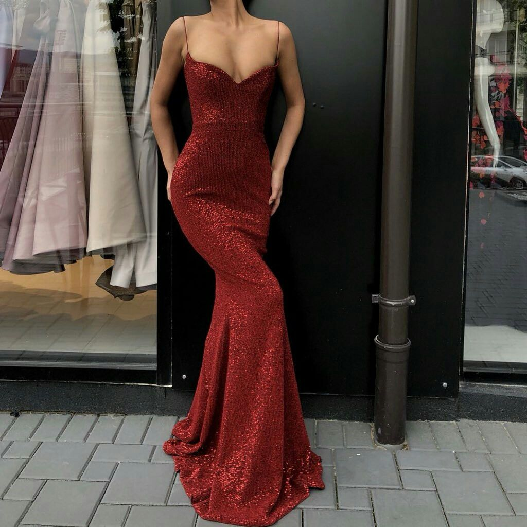 Pin by therezloeper on dressing up pinterest dresses fashion