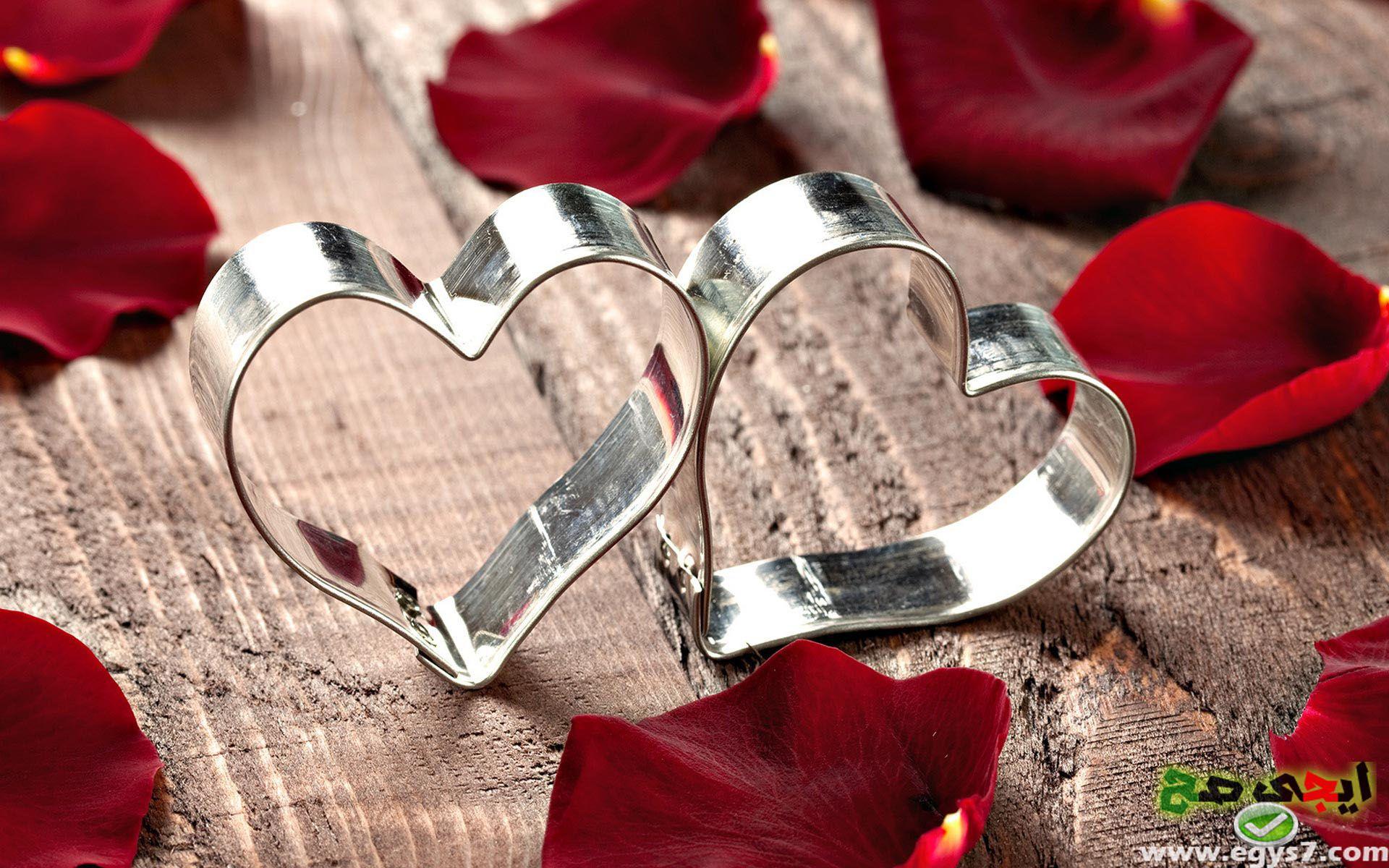 صور حب وعشق ساخنة 2020 اجمل صور حب للمرتبطين Love Wallpaper Download Valentines Day Pictures Happy Valentines Day Pictures