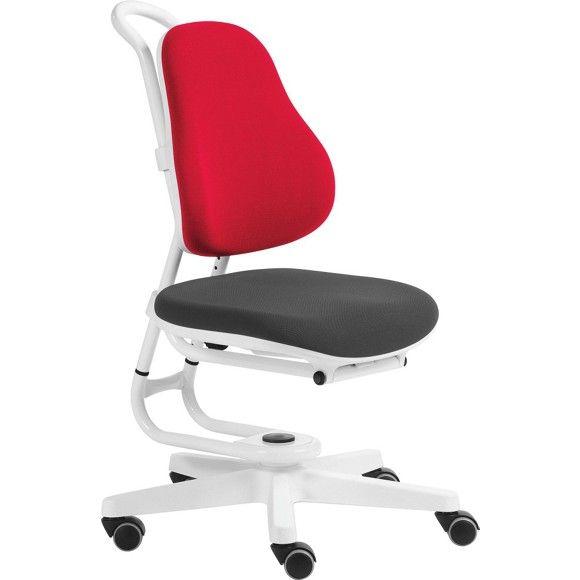 Schreibtisch drehstuhl for Ikea kinder burostuhl