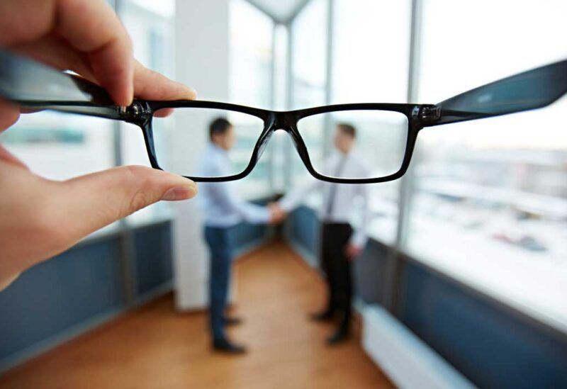 ما هو مد البصر طول النظر أو مد البصر كما يطلق عليه طبيا هو حالة بصرية يكون فيها رؤية الأشياء ا Cushings Syndrome Immune System Activities Types Of Surgery