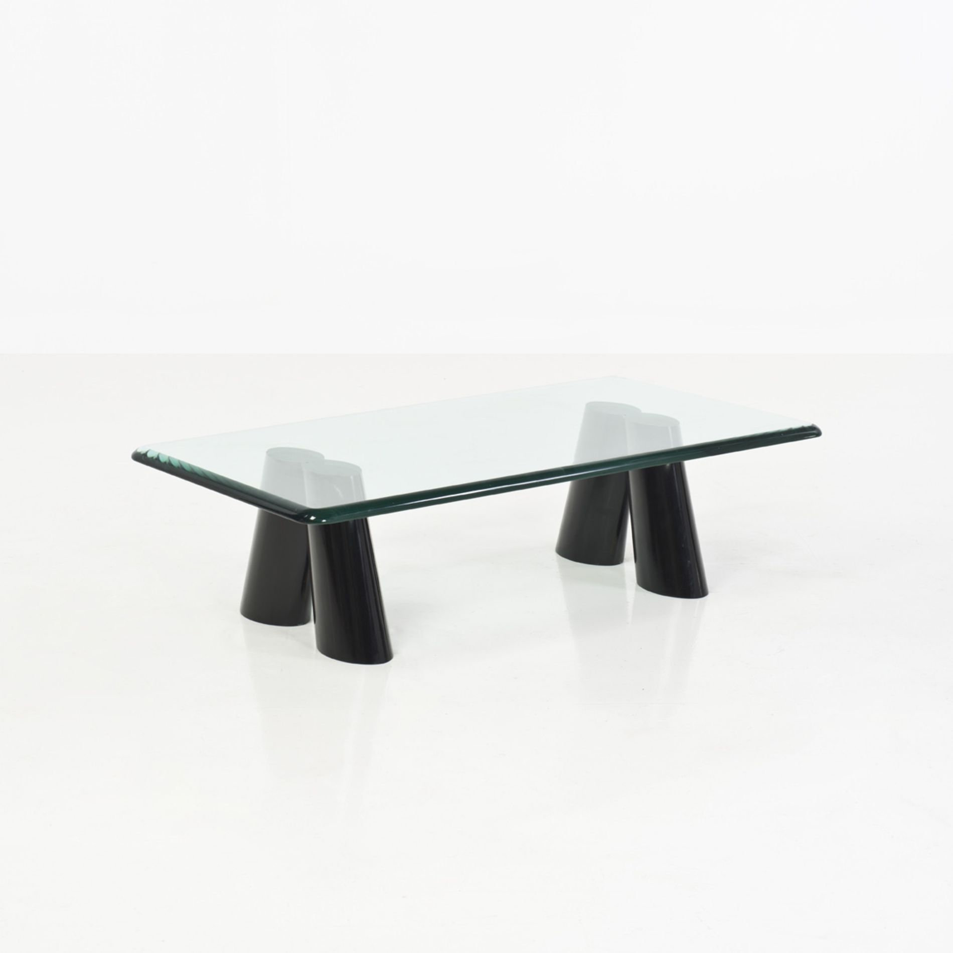 Pin By Guy Morgan On Tabled Selling Paintings Glass Coffee Table Contemporary Art Gallery [ 1900 x 1900 Pixel ]