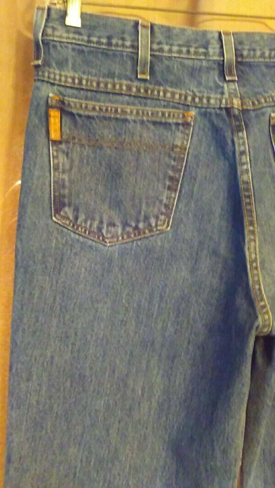 BNWT NEXT soft denim Luxe Sculpt High Waist Slim Leg indigo jeans 6 10 12 26 R