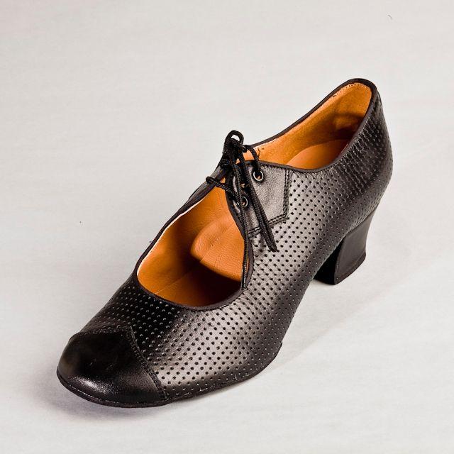 Daniela Flexi Split Sole | Dance shoes