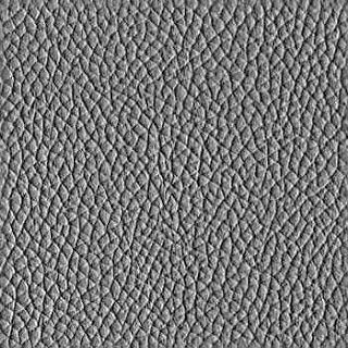 Texture Collection In Hd Vol 3 Texture Pattern Wood Brick