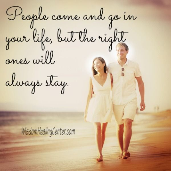 Always Have Your Back Quotes: The Right Ones Always Stay In Your #life Whether #family