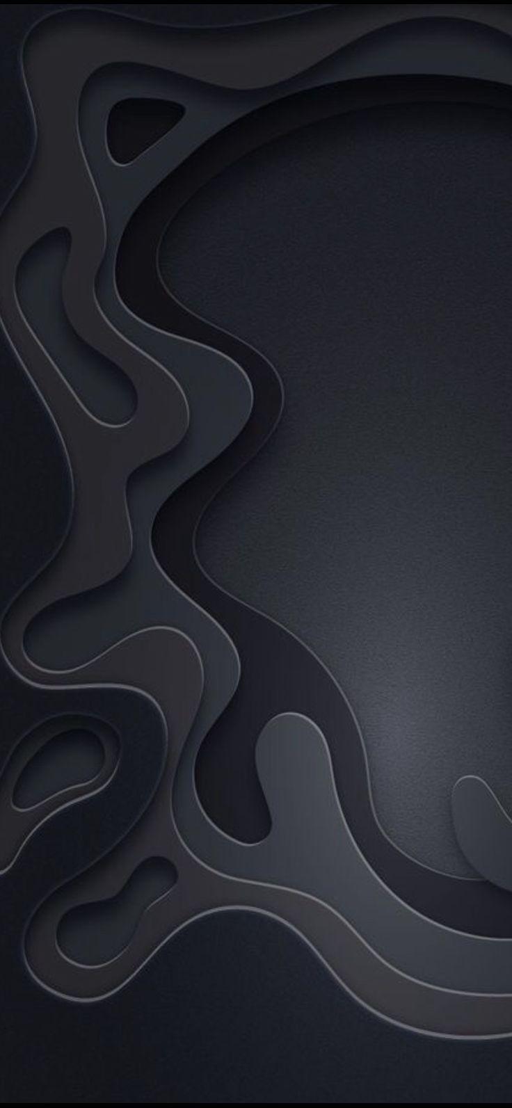 Iphone X Wallpaper Wallpaper Iphone X 364862007307118900 Dark Wallpaper Iphone Dark Wallpaper Black Wallpaper Iphone