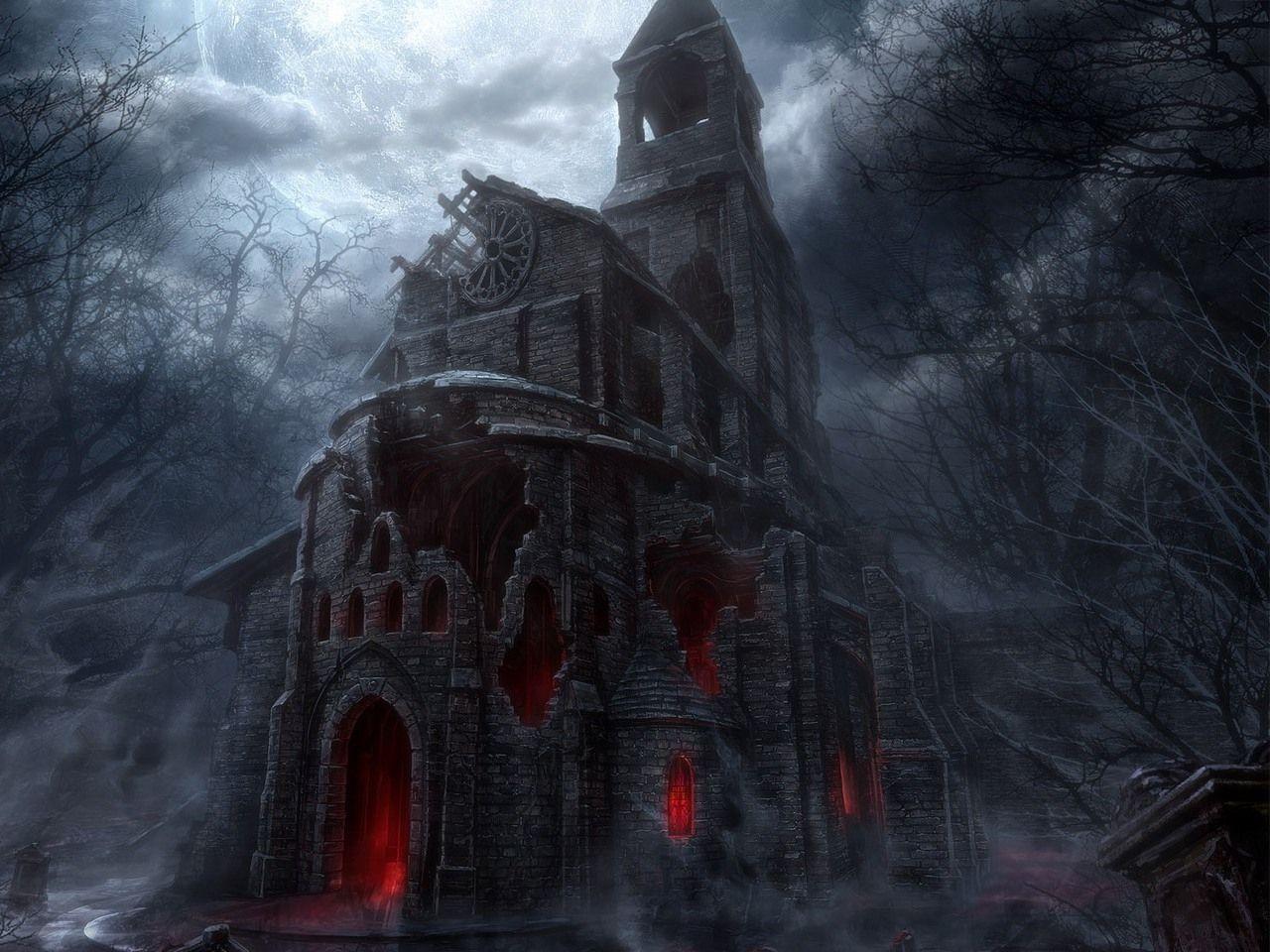 Best Wallpaper Halloween Haunted - bd2ac05049457d299ab637d878421f27  Pic_59937.jpg
