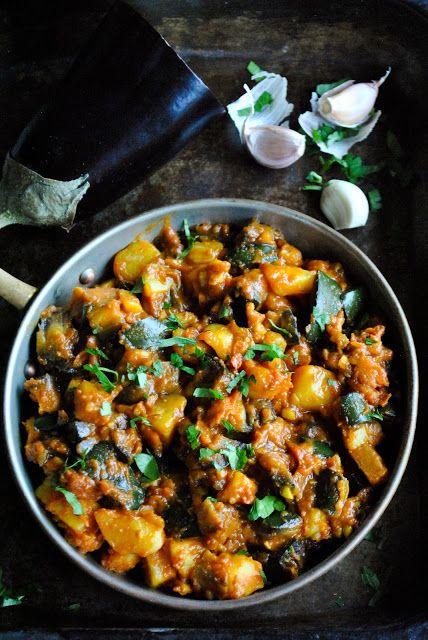 Pin On Vegan Recipes By Sandra Vungi