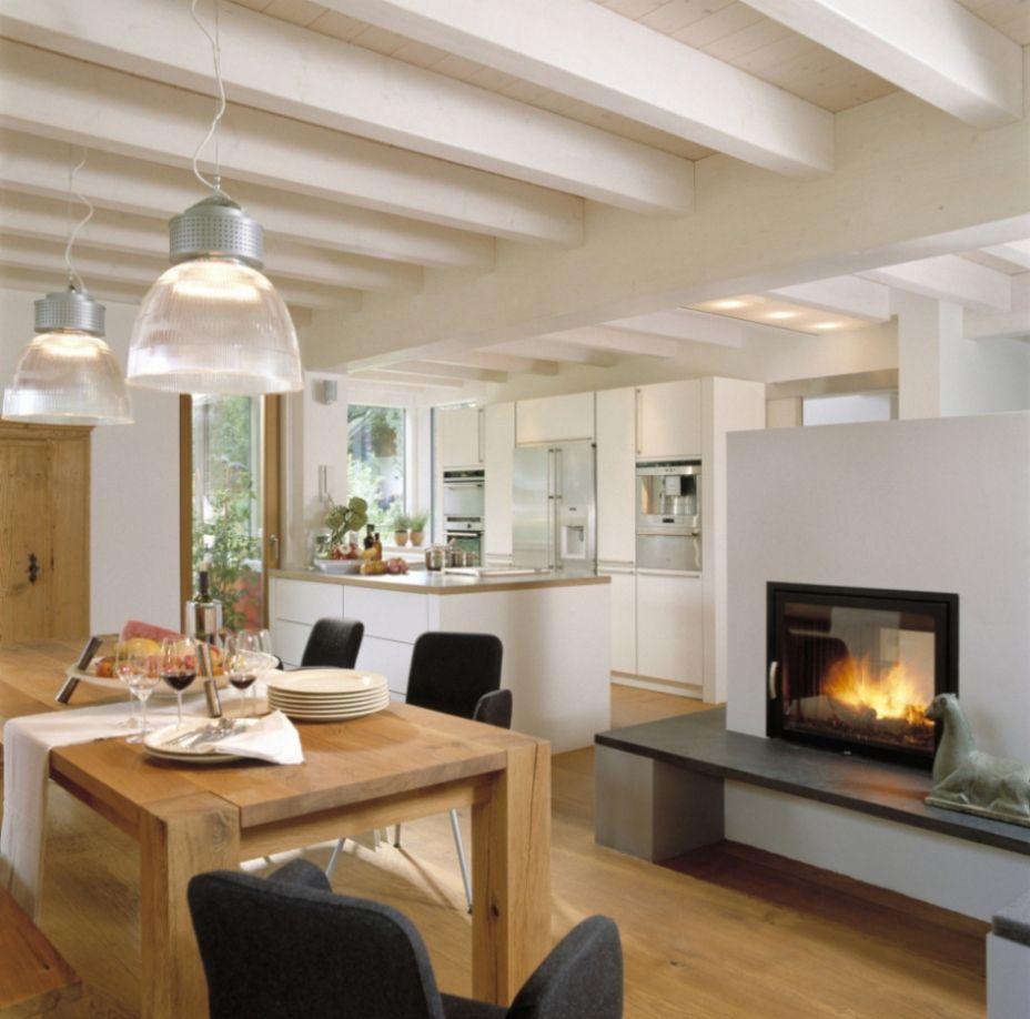 30 Einzigartig Haus Deko Ideen | DEKO | Pinterest