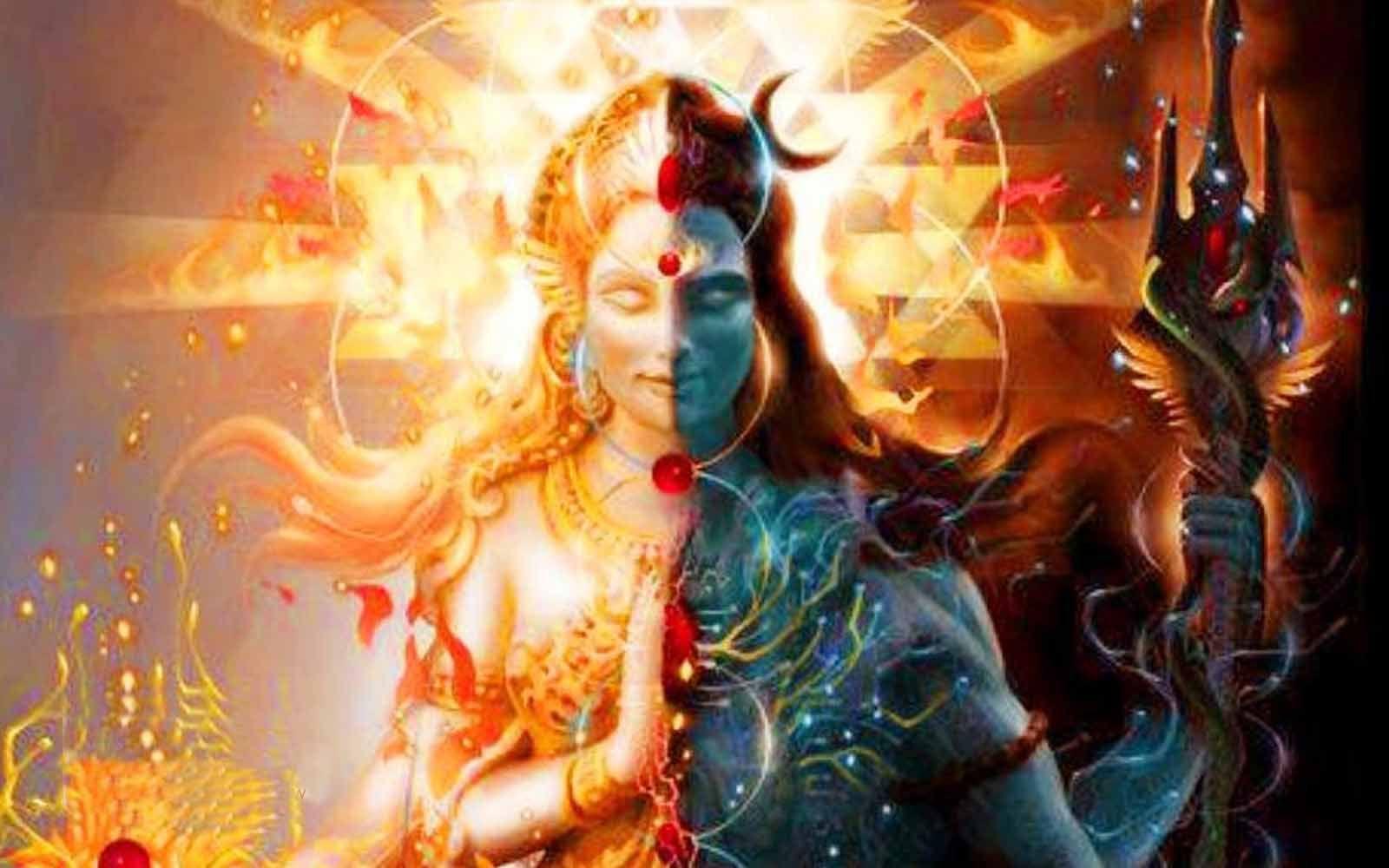 Hd wallpaper shiva - God Shiva Hd Wallpapers Free Download
