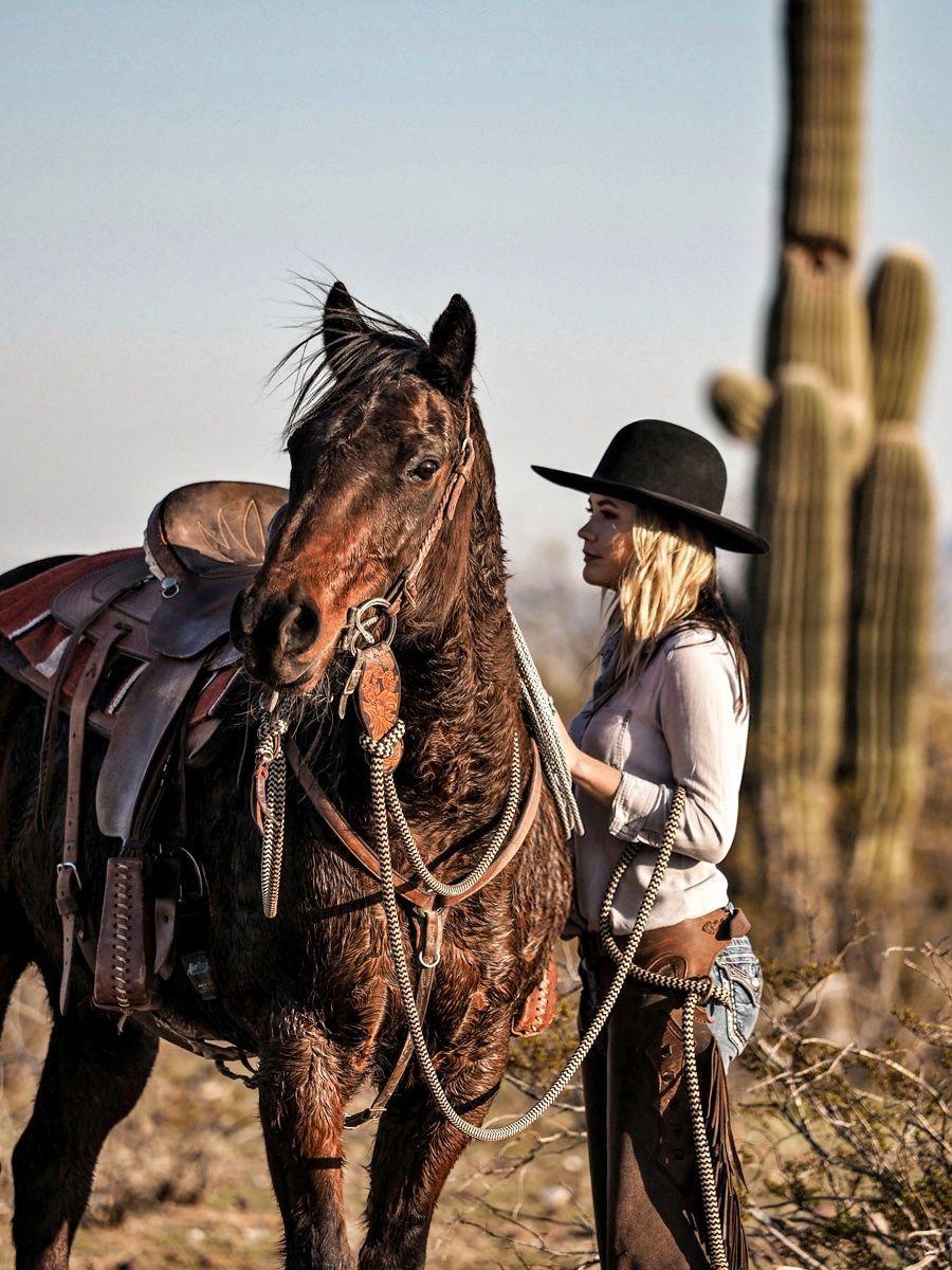 Recherche cavalier celibataire – Alice and Ann